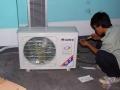 常熟专业维修格力空调