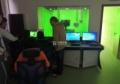 天創華視 真三維虛擬演播室整體搭建方案