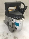 西安耀瀚手提縫包機N600A型號現貨批發