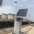 大氣電場儀生產 雷電預警裝置 雷電閃電定位儀監測儀