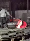 大量回收廢錫 錫條 高價回收二手錫膏等
