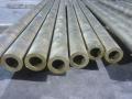 批量鑄造生產663錫青銅管