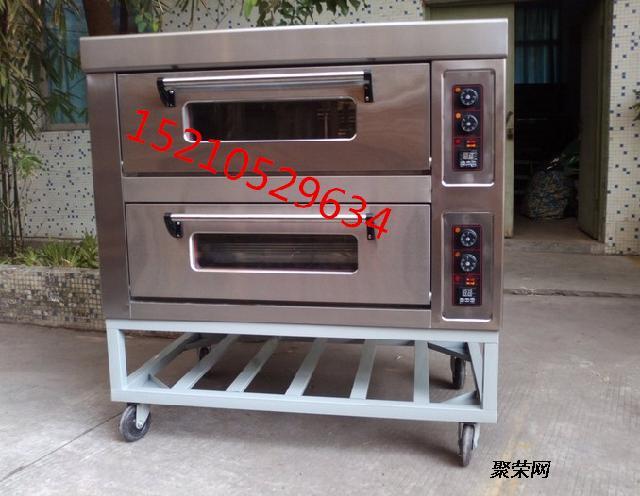 烤蛋糕机器_好利来烤蛋糕机器电热烤馒头烤箱电烤肉松面包烤箱烤蛋糕