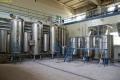 长期拆除回收机械设备天津收购化工厂设备回收反应釜