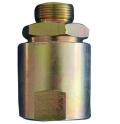 廠家供應GGQX-40C-80-K干油過濾器濾芯