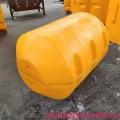浙江專業做管道浮筒 疏浚浮體的廠家