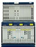 华为16平方电源线£¬电子电力线缆-450V