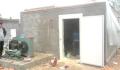 房山冷庫設計安裝壓縮機冷庫板北京制冷設備回收