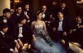 濟南天橋區婚禮跟拍婚禮攝像婚禮航拍攝影哪家好