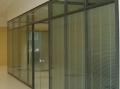 朝陽區安裝玻璃隔斷新款上市