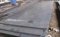 SGV480鋼板化學成分SGV480鋼板允許偏差