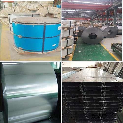 而国外发达国家的钢结构用钢比例一般约占其屋面彩钢板安装顺序:支架