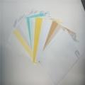 单硅离型纸供应 楷诚纸业厂家供应