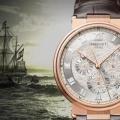 扬州实体店回收欧米茄手表二手卡地亚手表哪里收购