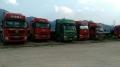 惠州深圳到永州搬家搬廠貨車包車回頭車返程車順風車