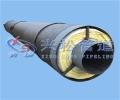 营口热电蒸汽管品牌推荐