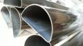 不锈钢D形管厂£¬D形管加工厂