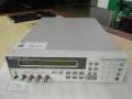 安捷倫4339B Agilent4339B高阻測試儀