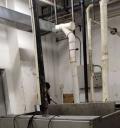 太原太行路維修水管漏水