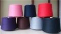 羊绒回收 羊绒纱回收 库存羊绒收购 高价回收处理羊绒