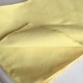 供應凱盾芳綸硅膠布耐磨防熱布消防服面料