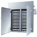 不銹鋼熱風循環烘箱 電熱藥物熱風循環烘箱