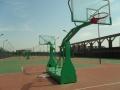 體育器材生產