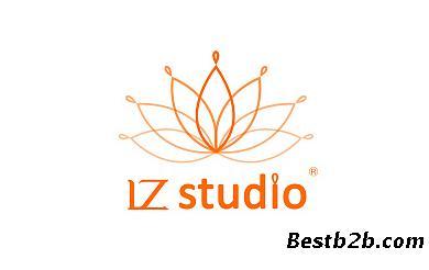 logo logo 标志 设计 矢量 矢量图 素材 图标 390_246
