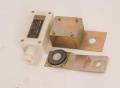 本安型速度傳感器 GSH5井下用傳感器現貨