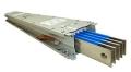 金華工廠淘汰母線槽回收 1600A母線槽回收