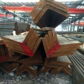 梧州 不等边角钢批发价格厂家直销