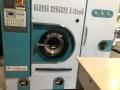求購干洗店設備、沈陽干洗店二手設備