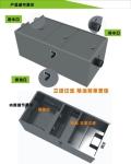 上海油水分离器安装-上海油水分离器出售-上海油水分离器清洗