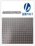 濟南進口電解電容收購公司