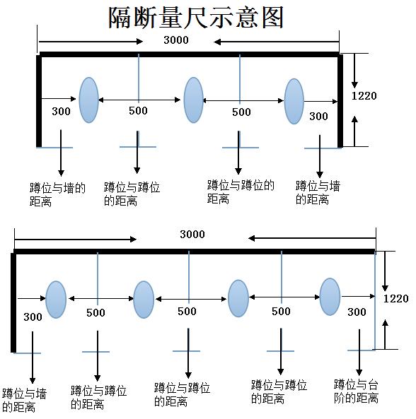 电路 电路图 电子 原理图 588_593