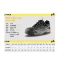 代爾塔301355防砸防穿刺防滑耐高溫安全鞋