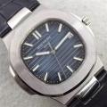 杭州萧山区回收江诗丹顿手表萧山名表回收出售典当