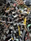 紅星區電線電纜回收 紅星區1芯電纜回收收購廠家