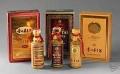 陽江回收茅臺酒瓶30年50年茅臺酒瓶子盒子