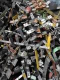 海東市電纜回收本地報價 3芯185電纜回收