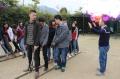 廣州天河五月適合團建出游的帽峰山生態園