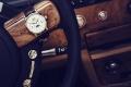 西安高新宝玑手表九折回收二手表回收