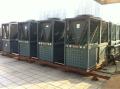 二手空調回收中央空調回收中央空調回收公司