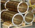 CuZn21Si3铜合金执行标准