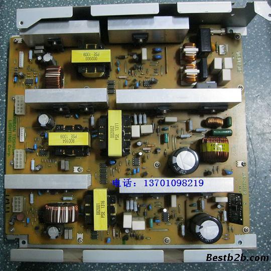 电路板维修i o板控制板通讯板伺服驱动器