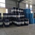 昆侖超高壓KI45X變壓器油昆侖克瑪45號變壓器油