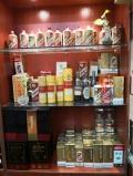 老酒专业收购店温州路8号上海怀旧堂热线