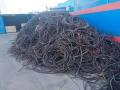 清遠市電纜回收公司(加工廠)廢電纜回收廢舊電纜回收