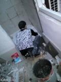苏州专?#30331;?#28020;缸改造淋浴房卫生间装修防水马桶安装拆除