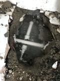 太原水管漏水檢測 地下暗管漏水檢測 找漏點